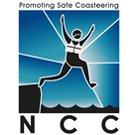 National Coasteering Charter - Promoting Safer Coasteering